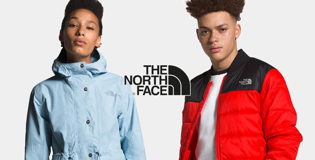 The North Face/ザ ノースフェイス